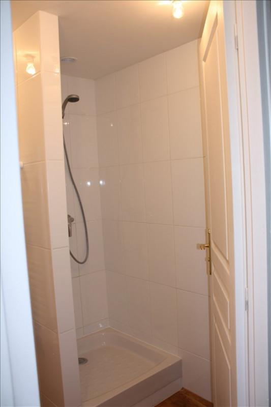 Sale apartment Sannois 155000€ - Picture 5