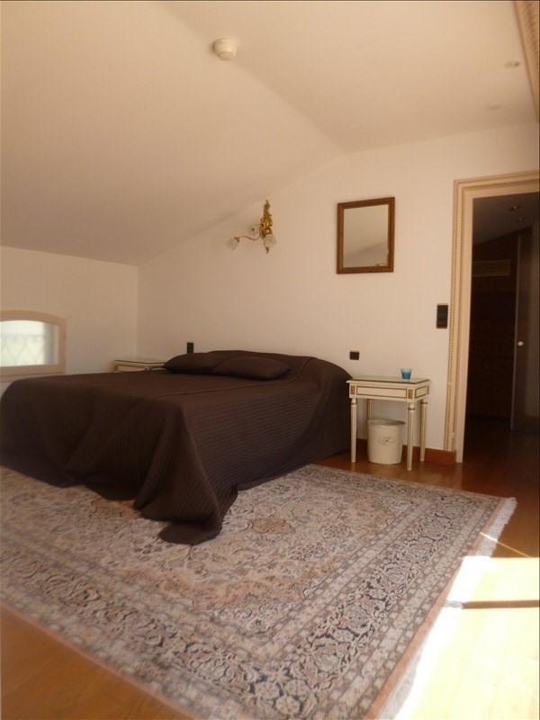 Vente maison / villa Montfavet 351450€ - Photo 4