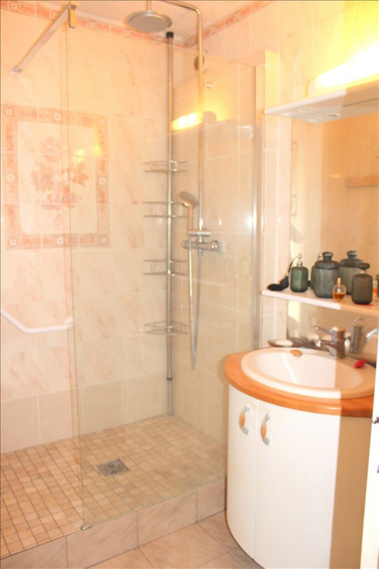 Viager appartement Eragny 197 000€ - Photo 4