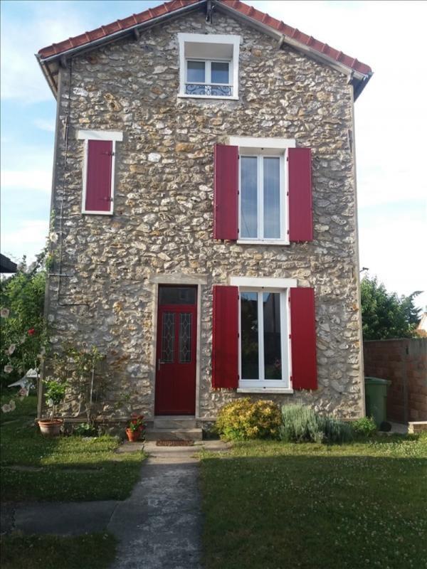 Vente maison / villa Le perray en yvelines 449000€ - Photo 1