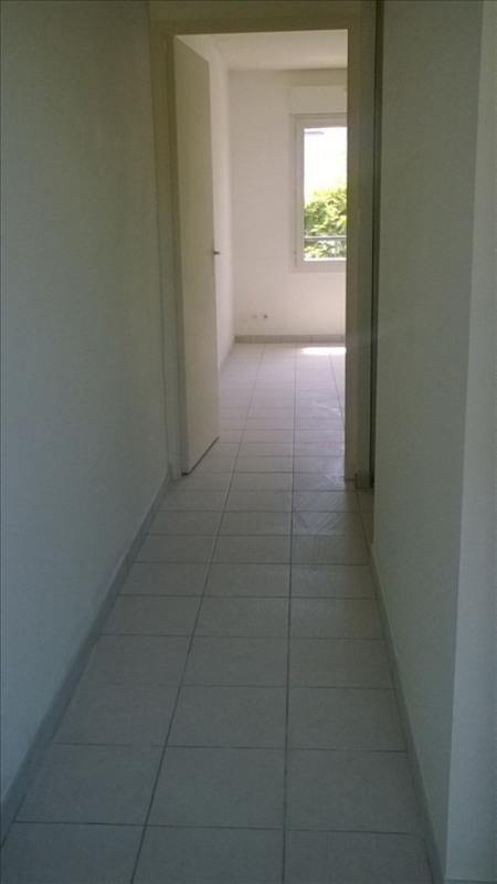 Location appartement Chavagne 430€ CC - Photo 3