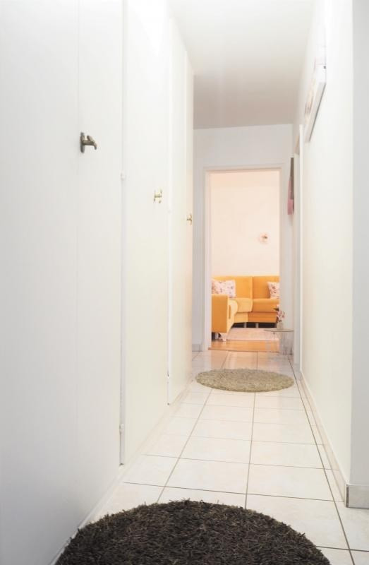 Vente appartement Strasbourg 149 800€ - Photo 5
