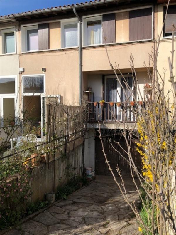 Vente maison / villa Onet le chateau 126000€ - Photo 6