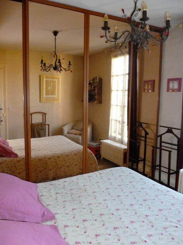 Vente maison / villa Soisy sous montmorency 403000€ - Photo 9