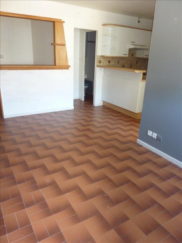 Vente appartement La ciotat 128000€ - Photo 3