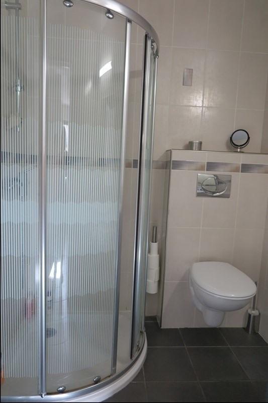 Sale apartment Collioure 228000€ - Picture 11