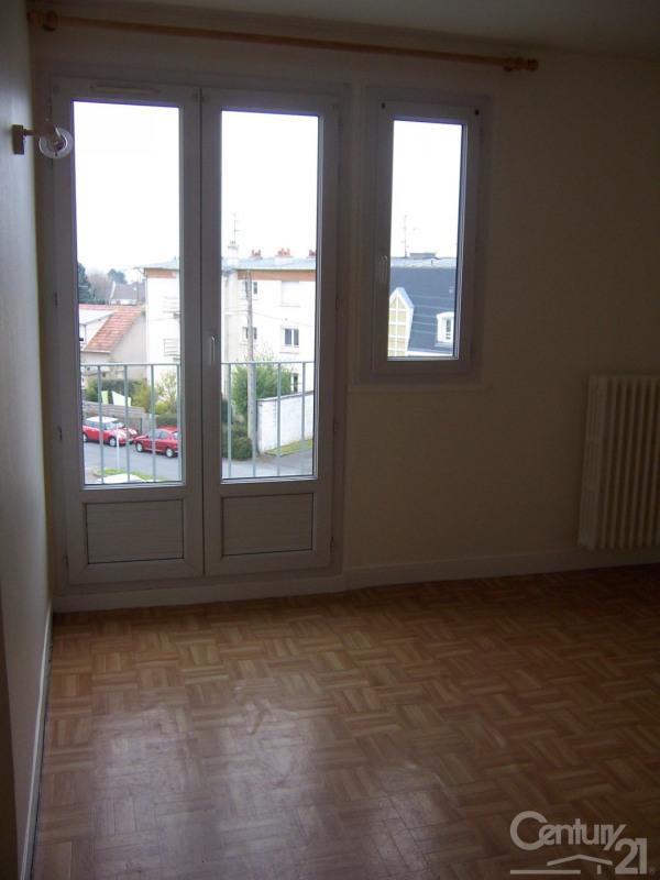 Locação apartamento 14 660€ CC - Fotografia 3