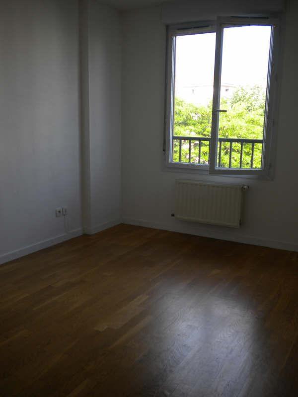 Location appartement Tassin la demi lune 795€ CC - Photo 6