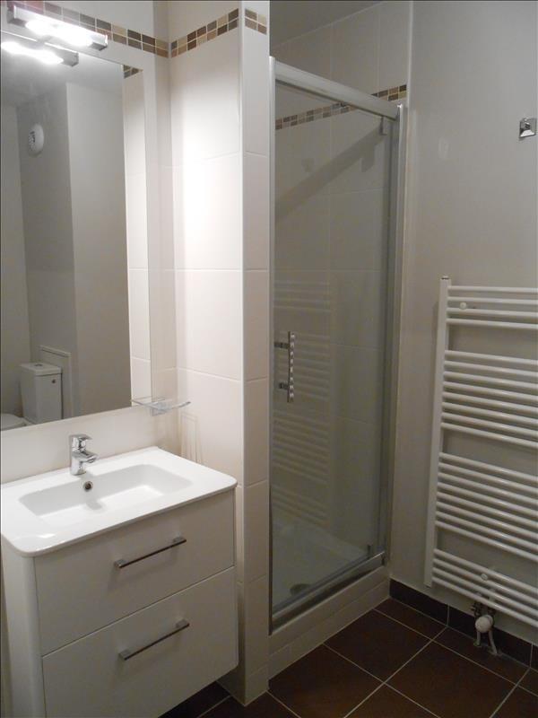Location appartement Caen 680€ CC - Photo 5