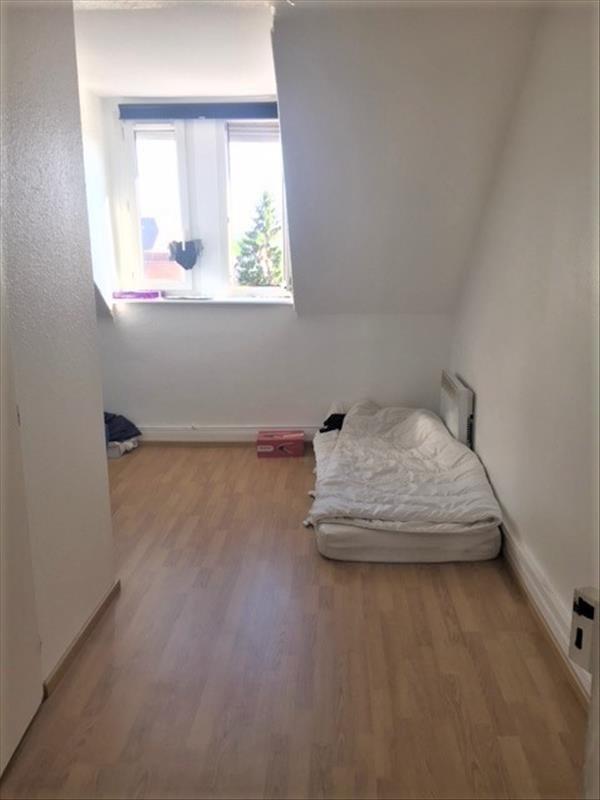 Vente appartement Strasbourg 165000€ - Photo 6