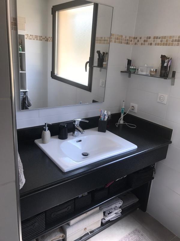 Vente appartement Propriano 290000€ - Photo 7
