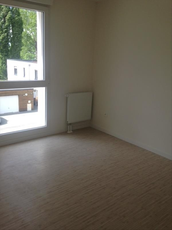 Rental apartment Strasbourg 559€ CC - Picture 5