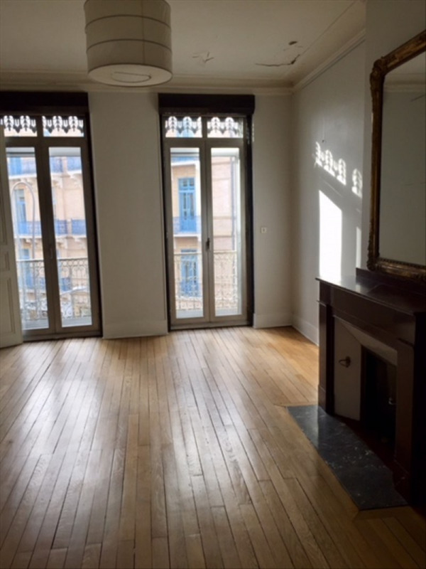 Location appartement Toulouse 1 070€ CC - Photo 7
