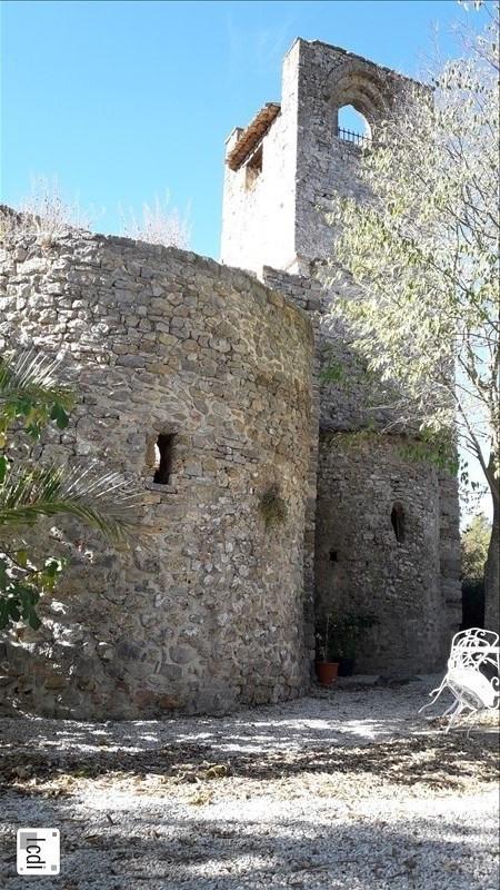 Vente de prestige maison / villa Tourves 733000€ - Photo 3