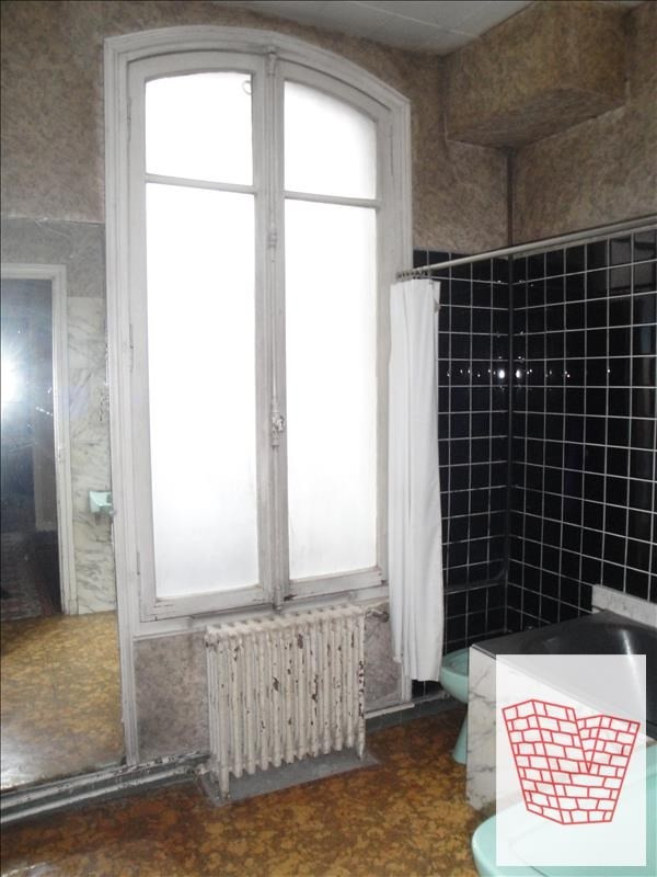 Deluxe sale house / villa Colombes 1 260 000€ - Picture 8