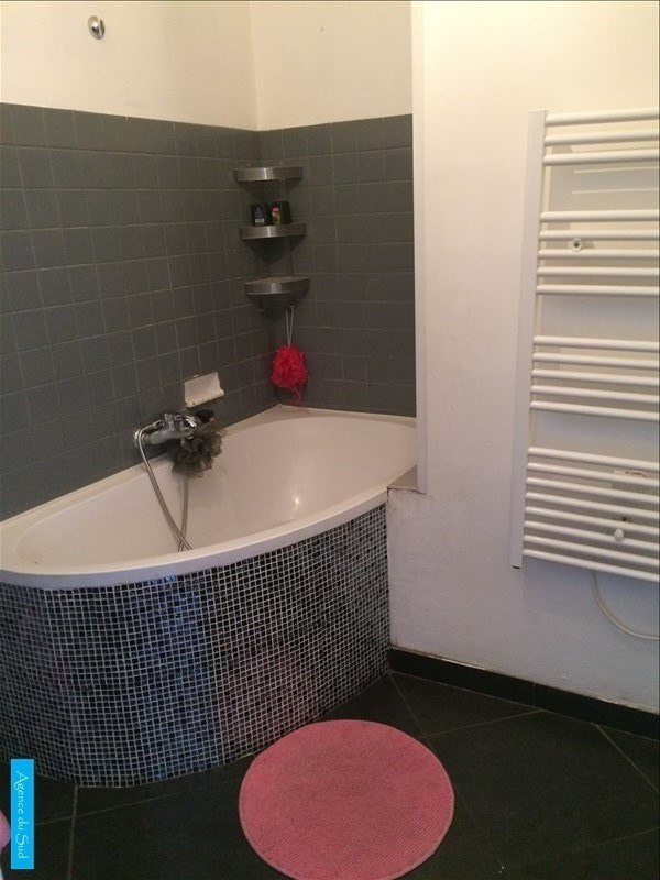 Vente appartement Peypin 213 000€ - Photo 3