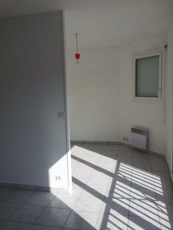 Location appartement Meaux 530€ CC - Photo 4