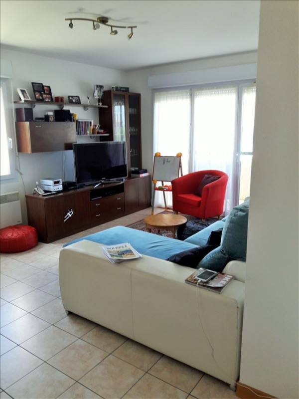 Vente appartement Hendaye 205 000€ - Photo 3
