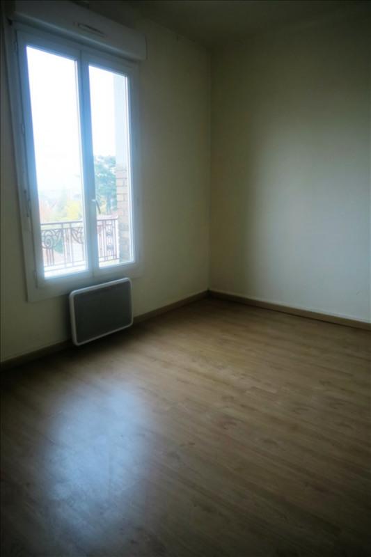 Sale apartment Epinay sur orge 108500€ - Picture 2