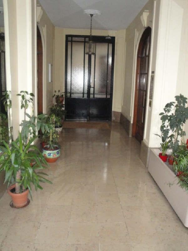 Rental apartment Bois colombes 1550€ CC - Picture 2