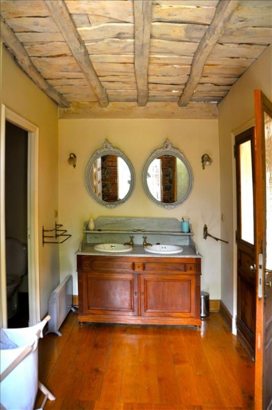 Vente de prestige maison / villa Peyssies 800000€ - Photo 8