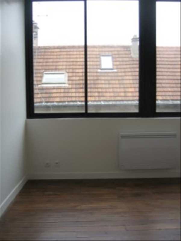 Location loft/atelier/surface Aubervilliers 1 850€ CC - Photo 6