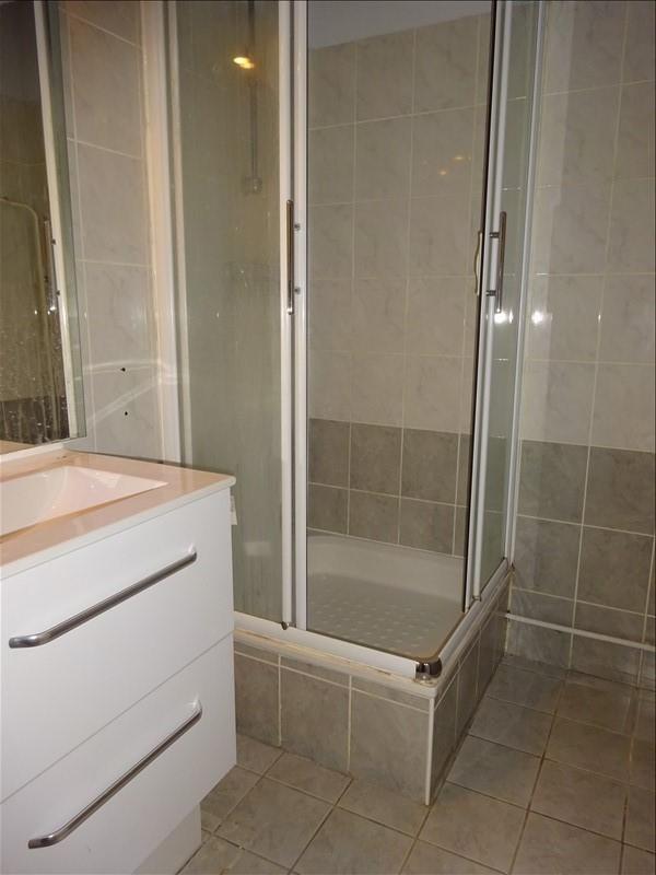 Sale apartment St genis laval 109000€ - Picture 3