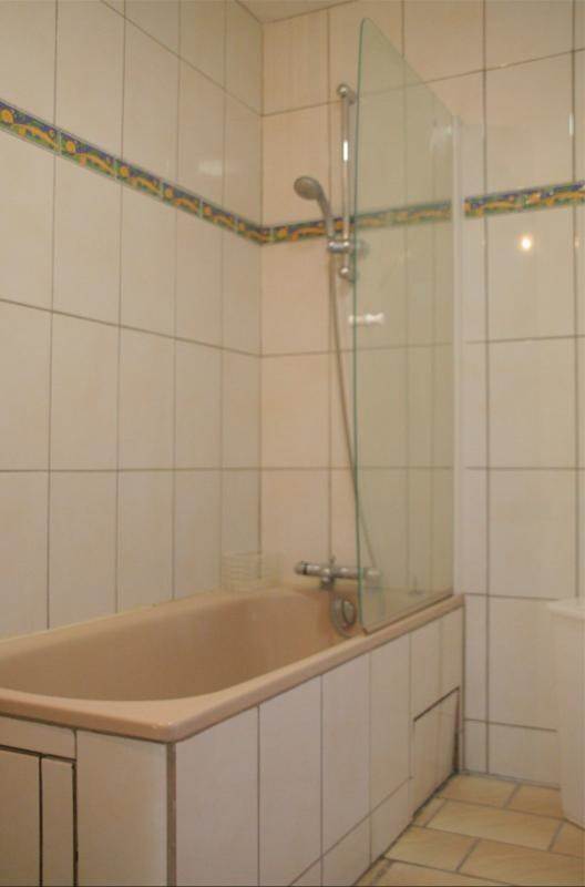 Rental apartment Fontainebleau 805€ CC - Picture 17