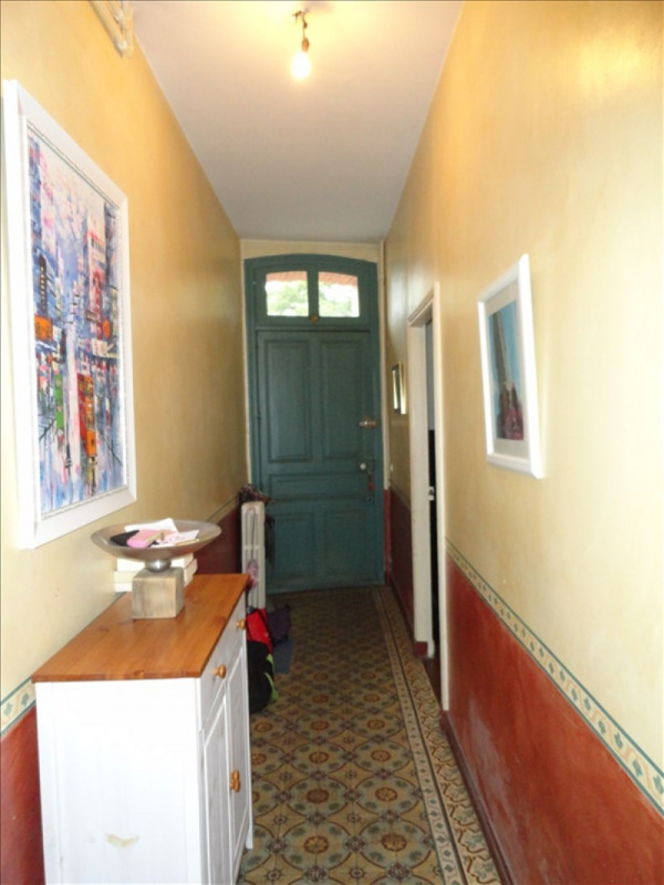 Sale house / villa Vallet 289900€ - Picture 5