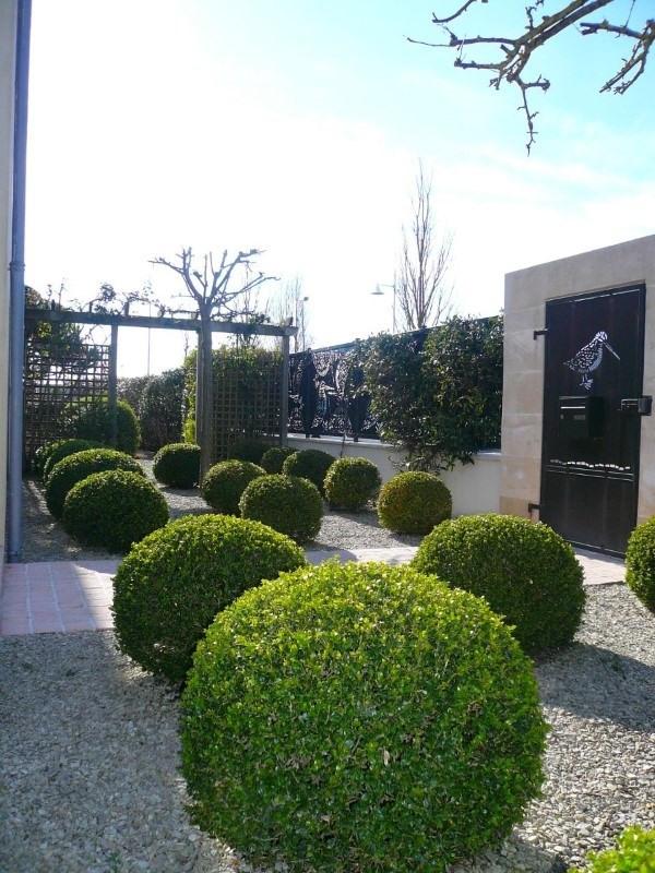 Deluxe sale house / villa Chatelaillon plage 1400000€ - Picture 7