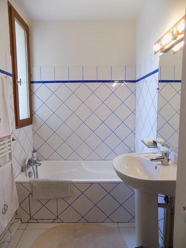 Revenda residencial de prestígio casa Deauville 678000€ - Fotografia 8