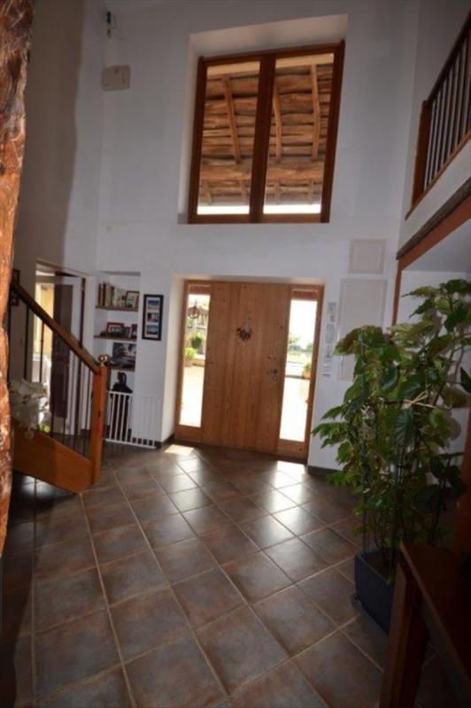 Vente de prestige maison / villa Vonnas 960000€ - Photo 4
