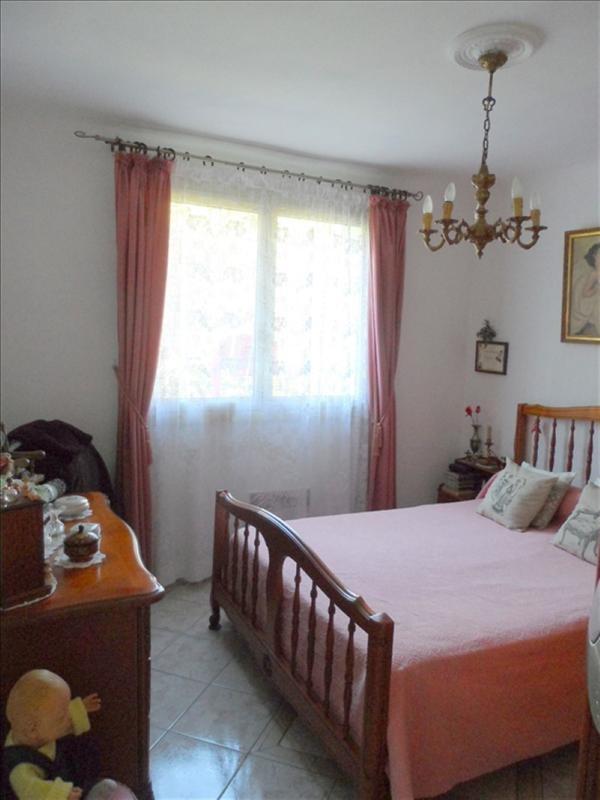 Vente appartement Marseille 8ème 161000€ - Photo 3