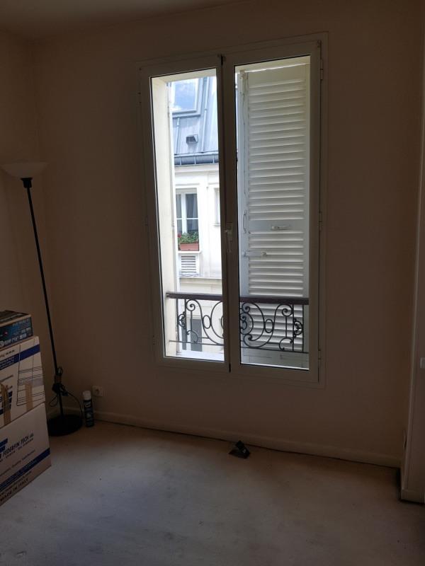 Sale apartment Paris 9ème 540000€ - Picture 13