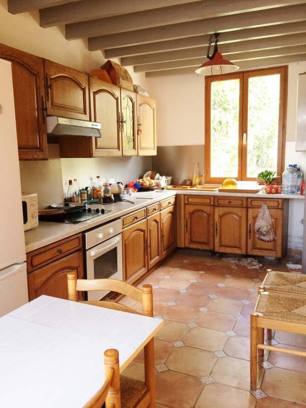 Sale house / villa Esches 210000€ - Picture 3