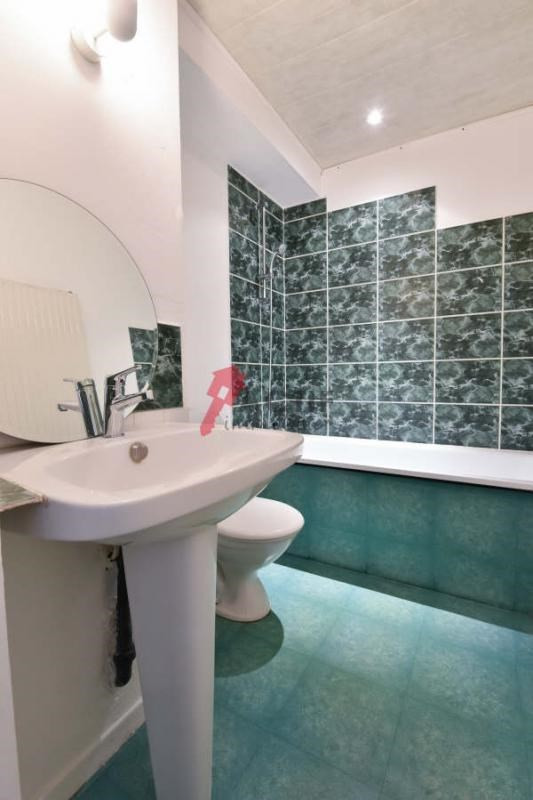 Sale apartment Courcouronnes 85000€ - Picture 7