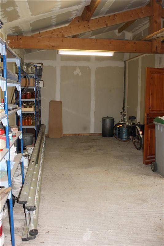 Vente parking Langon 81750€ - Photo 4