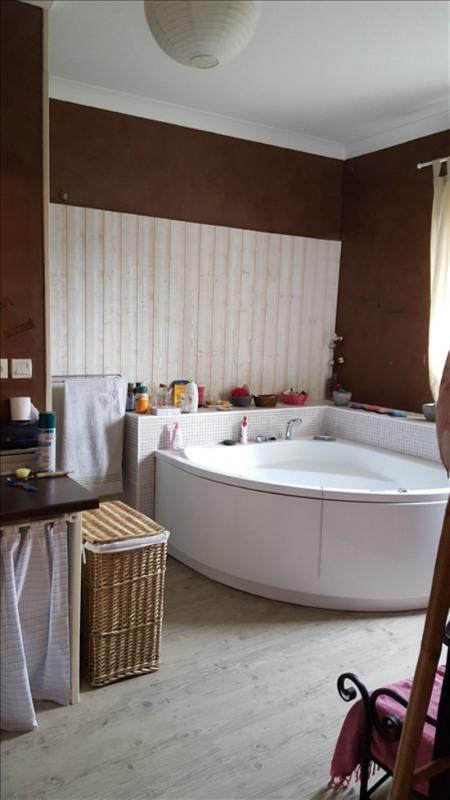 Vente maison / villa Vendôme 374040€ - Photo 5