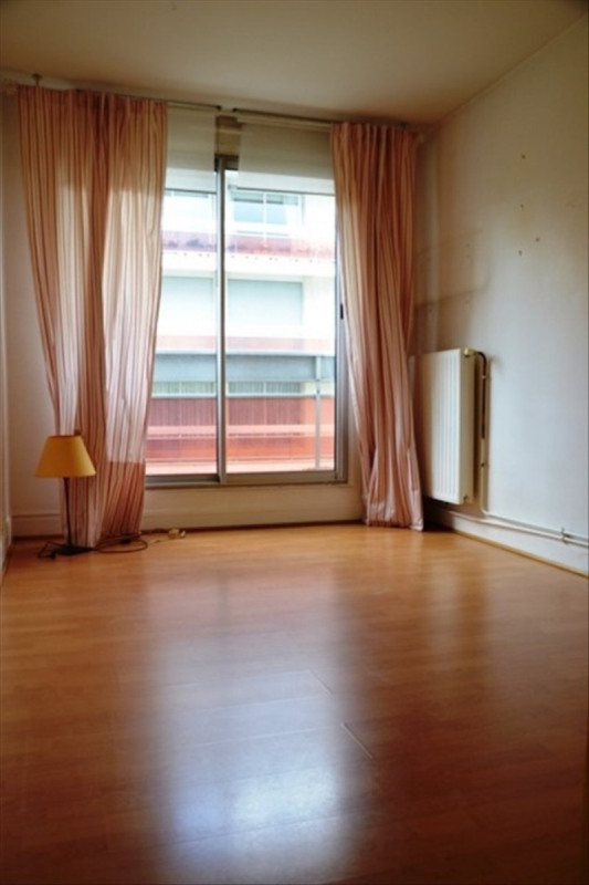 Sale apartment Mareil marly 180 000€ - Picture 1