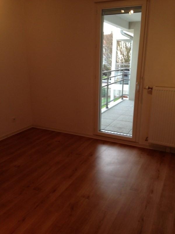 Location appartement Lipsheim 595€ CC - Photo 6
