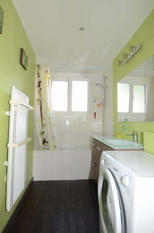 Revenda apartamento Bois d arcy 169000€ - Fotografia 3