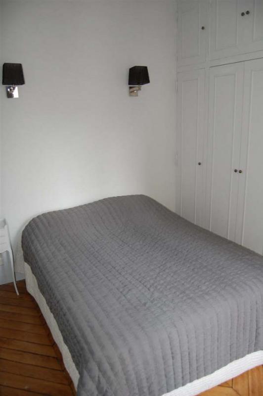 Location appartement Paris 7ème 2800€ CC - Photo 7