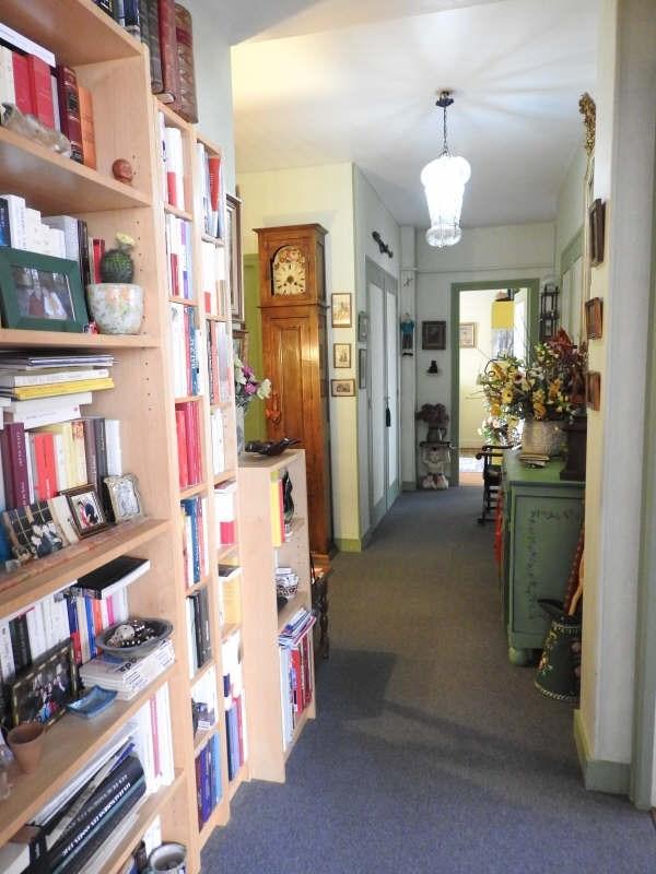 Vente appartement Centre ville chatillon 60500€ - Photo 8