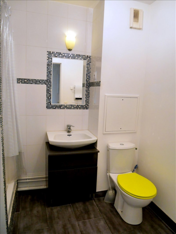 Location appartement Le raincy 730€ CC - Photo 7