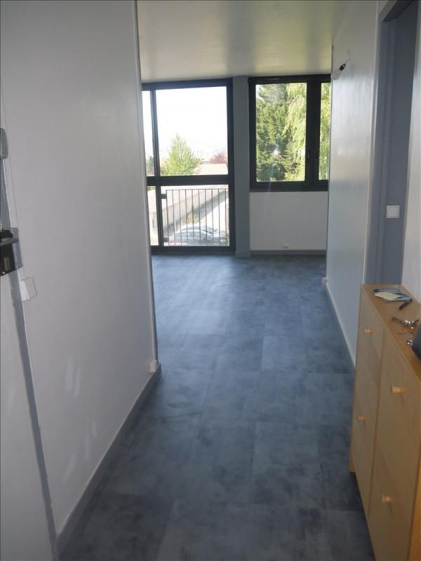 Location appartement Conflans ste honorine 850€ CC - Photo 3