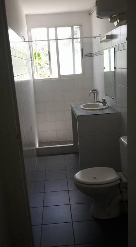 Location maison / villa Trois rivieres 750€ CC - Photo 8