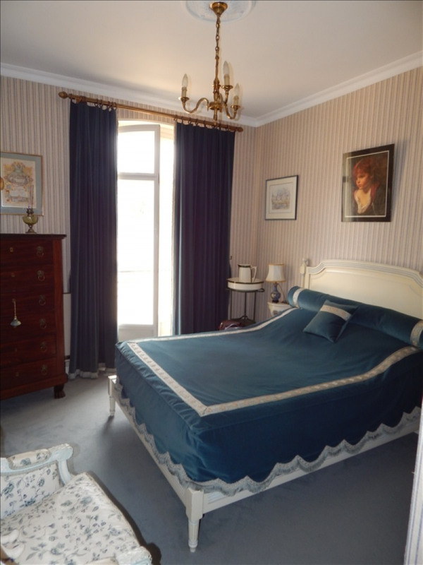 Vente appartement Vendome 101 000€ - Photo 5
