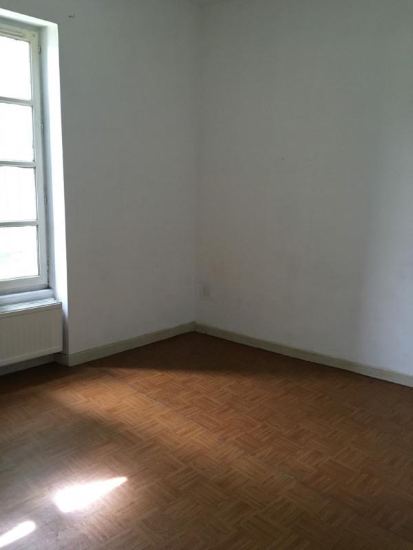 Produit d'investissement immeuble Bourg-lès-valence 238500€ - Photo 3
