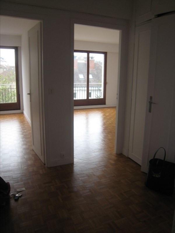 Location appartement St cloud 1300€ CC - Photo 5