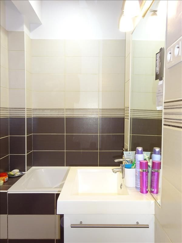Sale apartment Brest 89 800€ - Picture 7